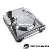 decksaver-per-cdj-2000-1-jpg