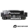 decksaver-per-cdj-2000-4