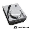 decksaver-cdj-350-1