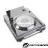 decksaver-per-cdj-900-1