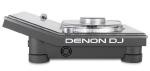 decksaver-denon-sc6000-6000m-4