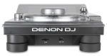 decksaver-denon-sc6000-6000m-45jpg