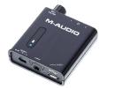 m-audio-bass-traveller-1