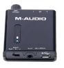 m-audio-bass-traveller-2