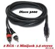 2rca_1minijack-35-stereo-da-15-m-1