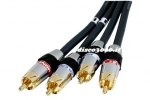 monster-cable-250i-m-1-1
