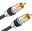 monster-cable-250i-m-1-2