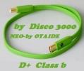 cavo-usb-2-0-neo-oyaide-class-b-1mt-2