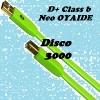 cavo-usb-2-0-neo-oyaide-class-b-1mt-3