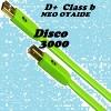 cavo-usb-2-0-neo-oyaide-class-b-2mt-3