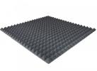 piramidale-4cm-100x100-1
