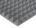 piramidale-4cm-100x100-2