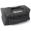 ac-420-bag-1jpg
