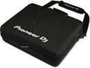 pioneer-djc-1000-bag-1