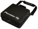pioneer-djc-700-bag-1