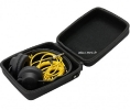 magma-headphone-1