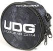 udg-headphone-camo-grey