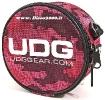 udg-headphone-camo-pink