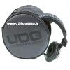 udg-headphone-grey