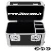 zomo-record-case-70-trolley-black-2