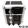 zomo-record-case-70-trolley-black-3