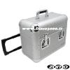 zomo-record-case-70-trolley-silver-1