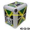 zomo-record-case-80-jamaika-50-50-1