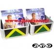 zomo-record-case-80-jamaika-50-50-2