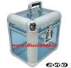 zomo-rp-80-trasparent-blue-1