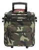 lp-bag-50-camouflage-1jpg