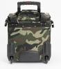 lp-bag-50-camouflage-2jpg