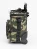 lp-bag-50-camouflage-3jpg