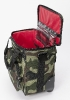 lp-bag-50-camouflage-4jpg