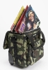 lp-bag-50-camouflage-5jpg