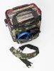 lp-bag-50-camouflage-6jpg