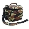 zomo-dj-tank-camouflage-brown
