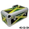 rs-250-jamaika