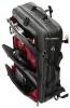 magma-riot-dj-backpack-xxl-2jpg