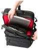 magma-riot-dj-backpack-xxl-3jpg