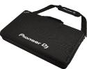 pioneer-djc-r-bag-1