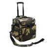 zomo-dj-trolley-camouflage-pg