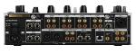 djm-900-nxs2-white-3-piccolo