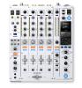djm-900-nxs2-white-4-piccolo