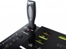 cdj-850-black-4