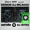 denon-mc-4000-6