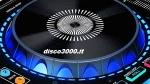 denon-mcx-8000-7