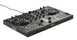dj-control-inpulse-300-1