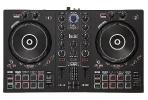 dj-control-inpulse-300-2