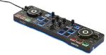 dj-control-starlight-4