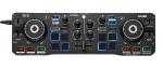 dj-control-starlight-6